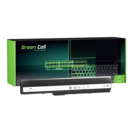 GREENCELL AS02 Baterie...