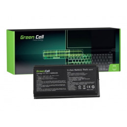 GREENCELL AS23 Baterie...