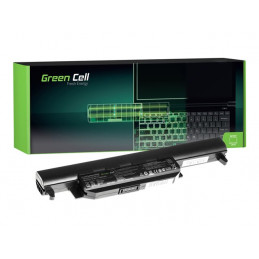 GREENCELL AS37 Baterie...
