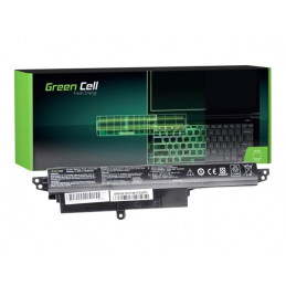 GREENCELL AS91 Baterie...