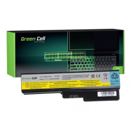 GREENCELL LE06 Baterie...