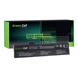 GREENCELL FS01 Baterie...