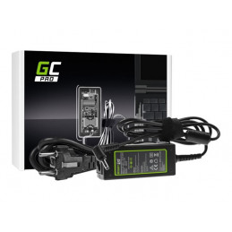 GREENCELL AD40P Green Cell...