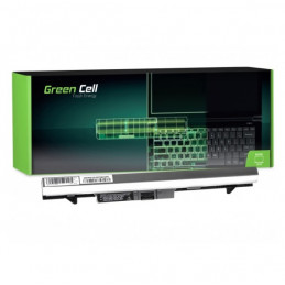 GREENCELL HP81 Baterie...