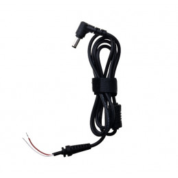 AKYGA Power cable for...