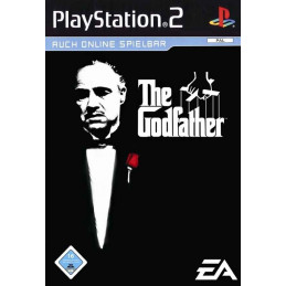 The Godfather Limited...